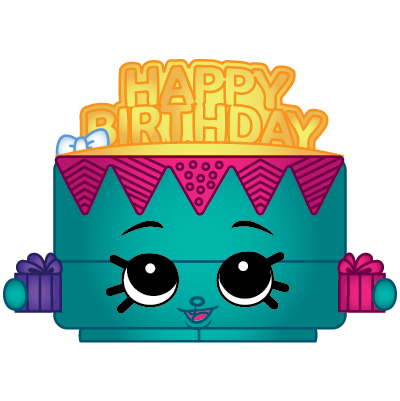 Shopkins party png. Ff birthday betty a