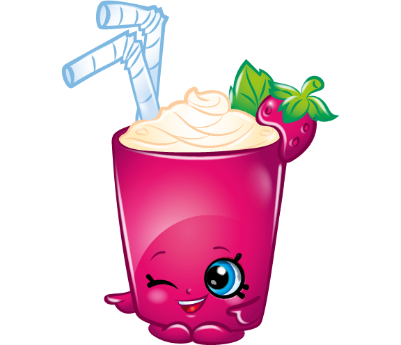 smoothie clipart berry smoothie
