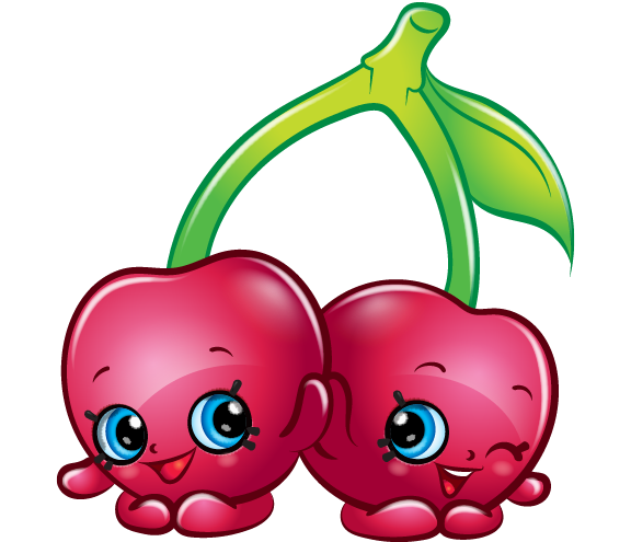 Shopkins clipart red. At getdrawings com free