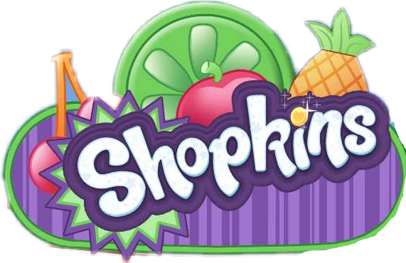 Shopkins logo png. Shopkinsshopkinslogo sticker by report