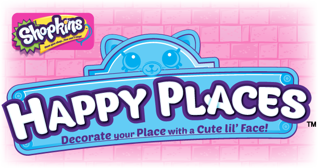 Shopkins logo png. Image happy places wiki
