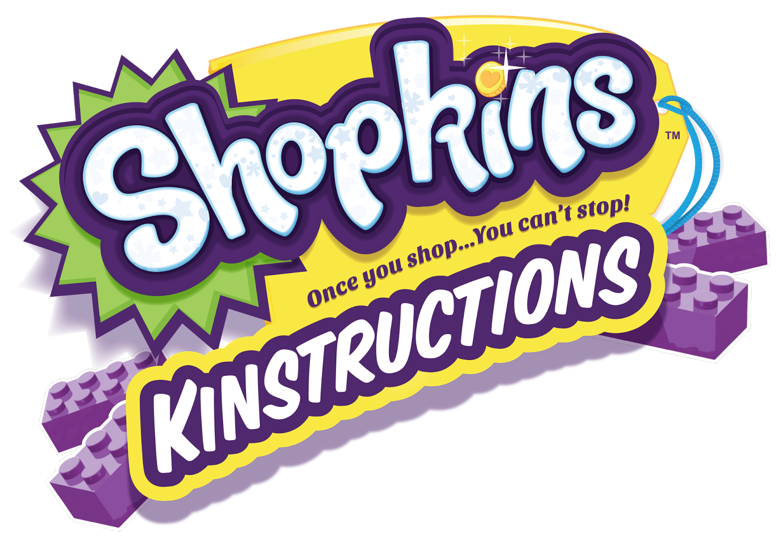 Shopkins logo png. Madhouse family reviews giveaway