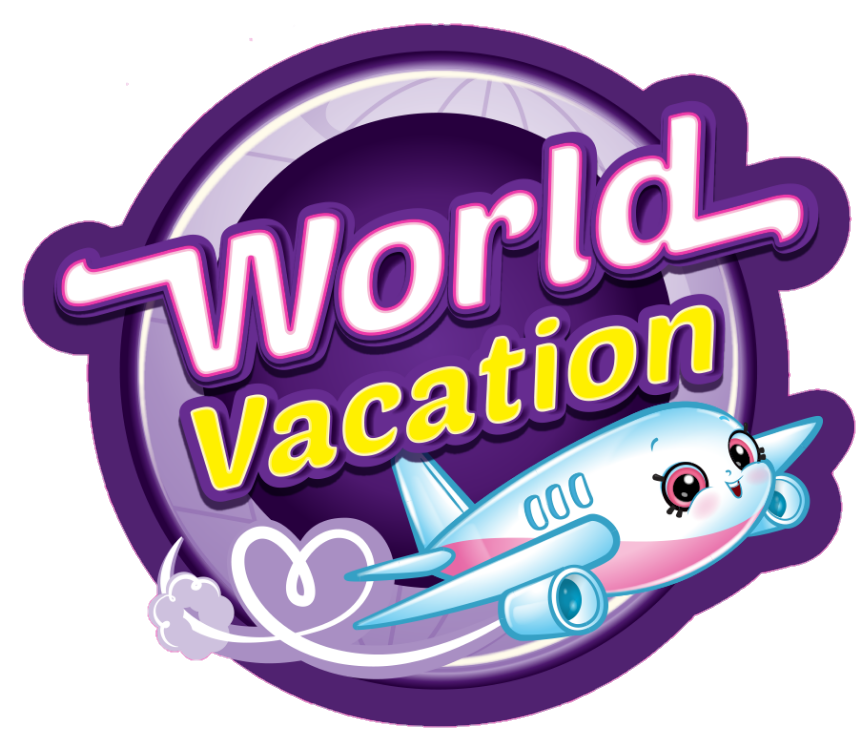 Shopkins logo png. Image spk world vacation