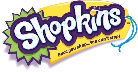 Shopkins logo png. Image logopedia fandom powered