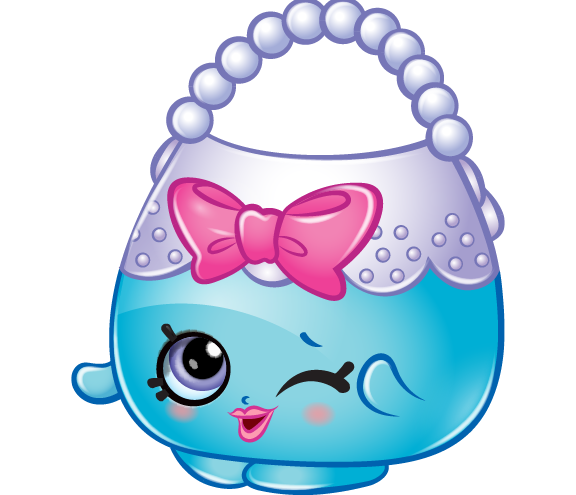Shopkins png. Official site the amazing