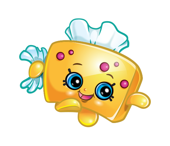shopkins season 2 png