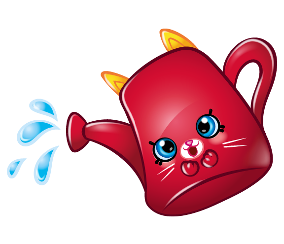 shopkins season 4 png