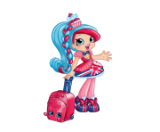 Shopkins shoppies png. Clipart free images jessicake