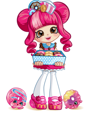 Official site pinterest. Shopkins shoppies png image library stock