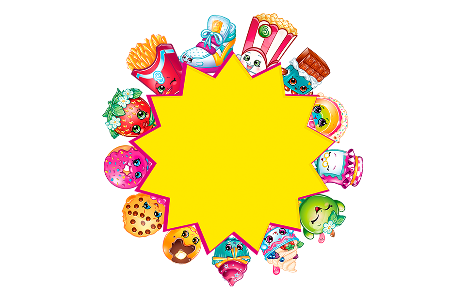 Shopkins tag png. Transparent pictures free icons