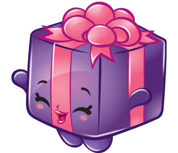 Shopkins wishes png. Party time wiki fandom