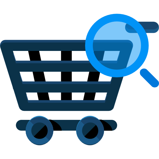 Shopping cart free png avatar. Commerce icons icon