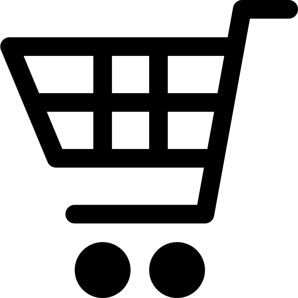 shopping cart free png avatar