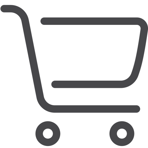 Shopping cart icons png. Unchecked icon with and