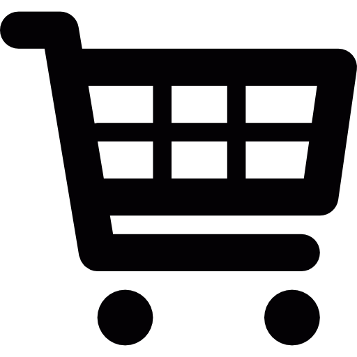 Shopping cart icons png. Free commerce icon