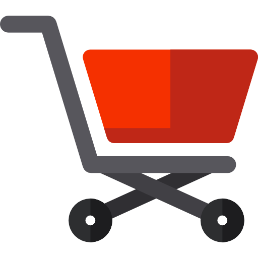 Shopping cart icon png. Supermarket online store commerce