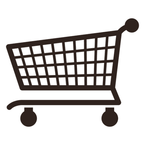 Shopping cart image png. Free images toppng transparent