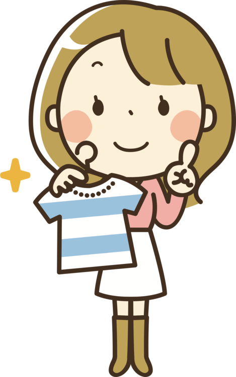 Store clipart bag store. Shopping sales customer clothes