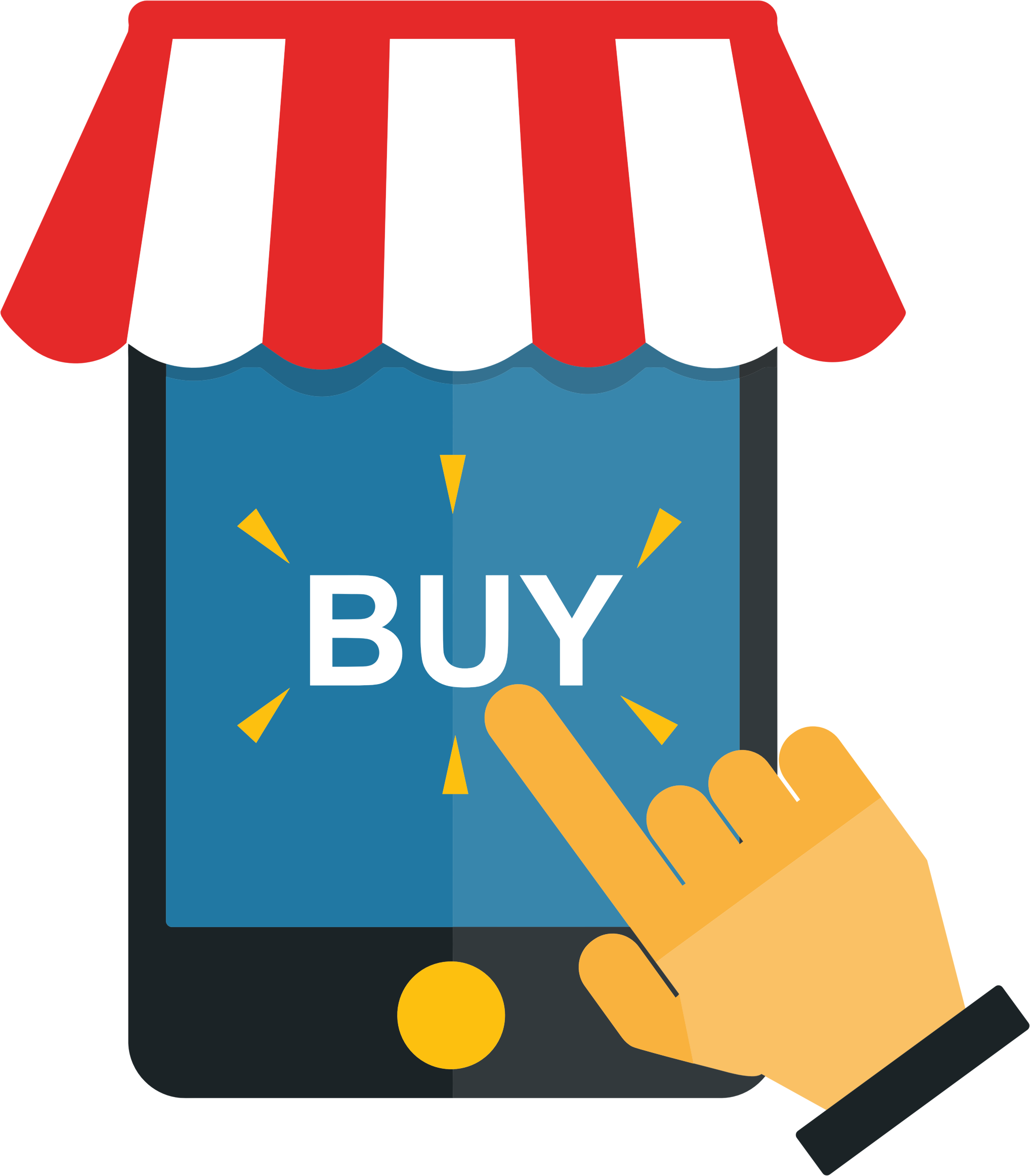 Shopping transparent. Png images pluspng big