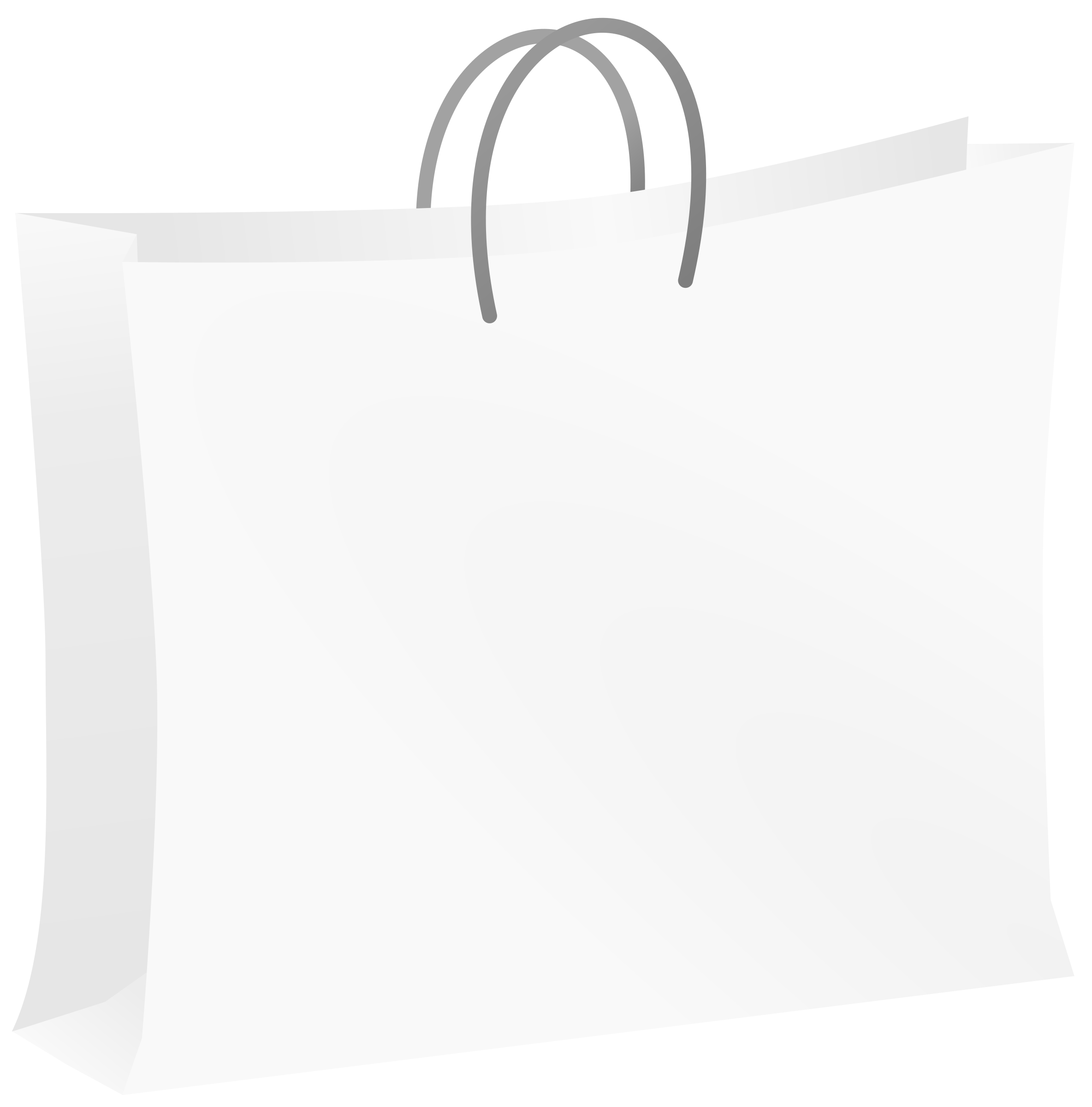 Groceries vector full shopping bag. Bags png black and