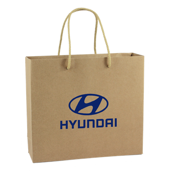 Shopping transparent branded. Products tagged with paper