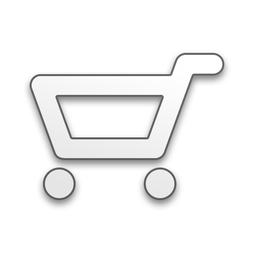 Shopping Transparent Empty Picture 2403855 Shopping Transparent
