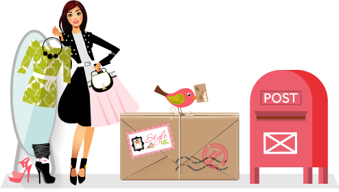 consignment shop vector. Shopping transparent personal png royalty free