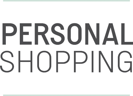 Experience vue boutique. Shopping transparent personal png free library