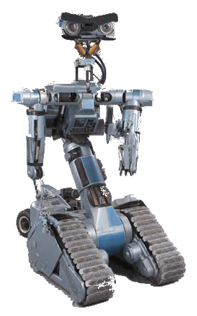 Short circuit png. Idea for skin serqet