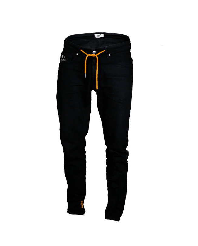 Drawing shorts skinny jeans. Parkour clothing store your