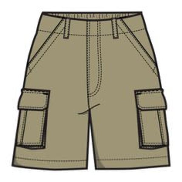 Shorts clipart. Boxer free images at