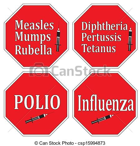 Vaccine clipart infection control. Mumps clip art and svg free