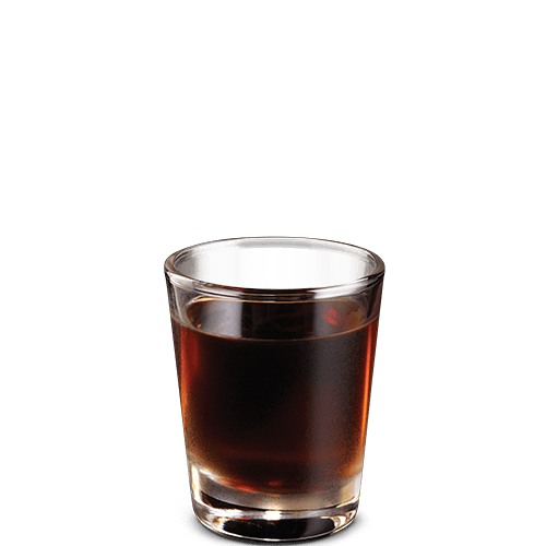 shot drink png