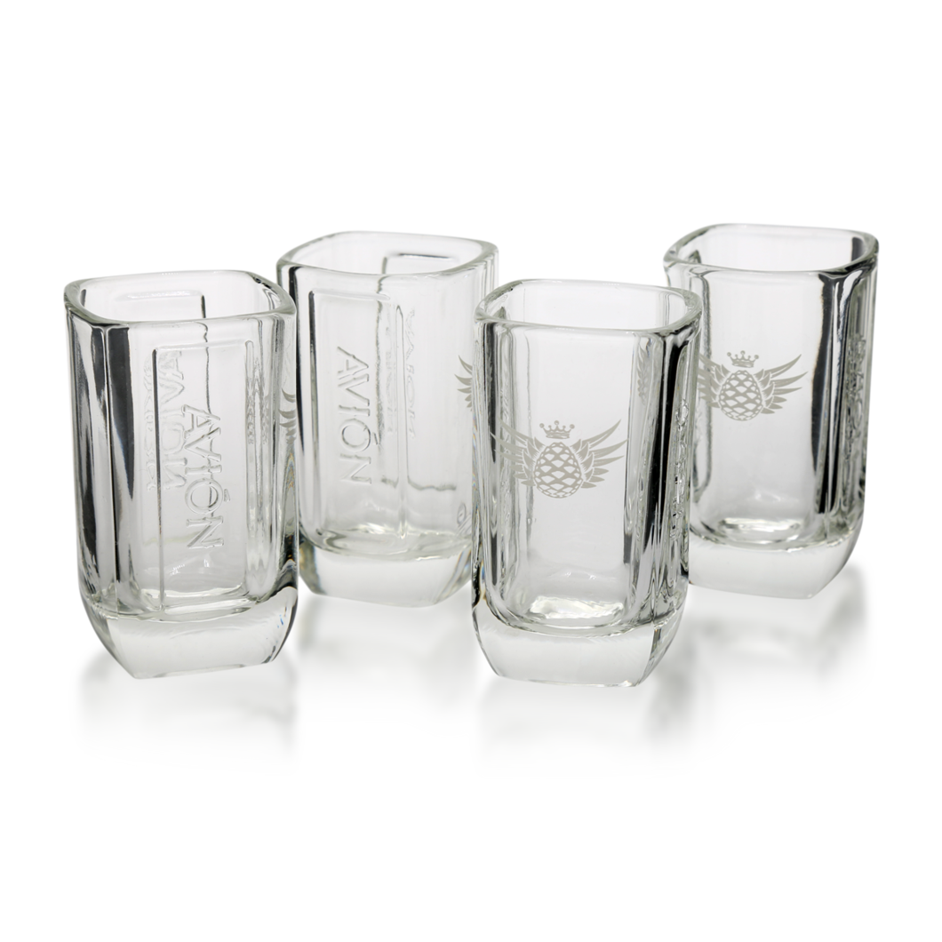 tequila shot glass png