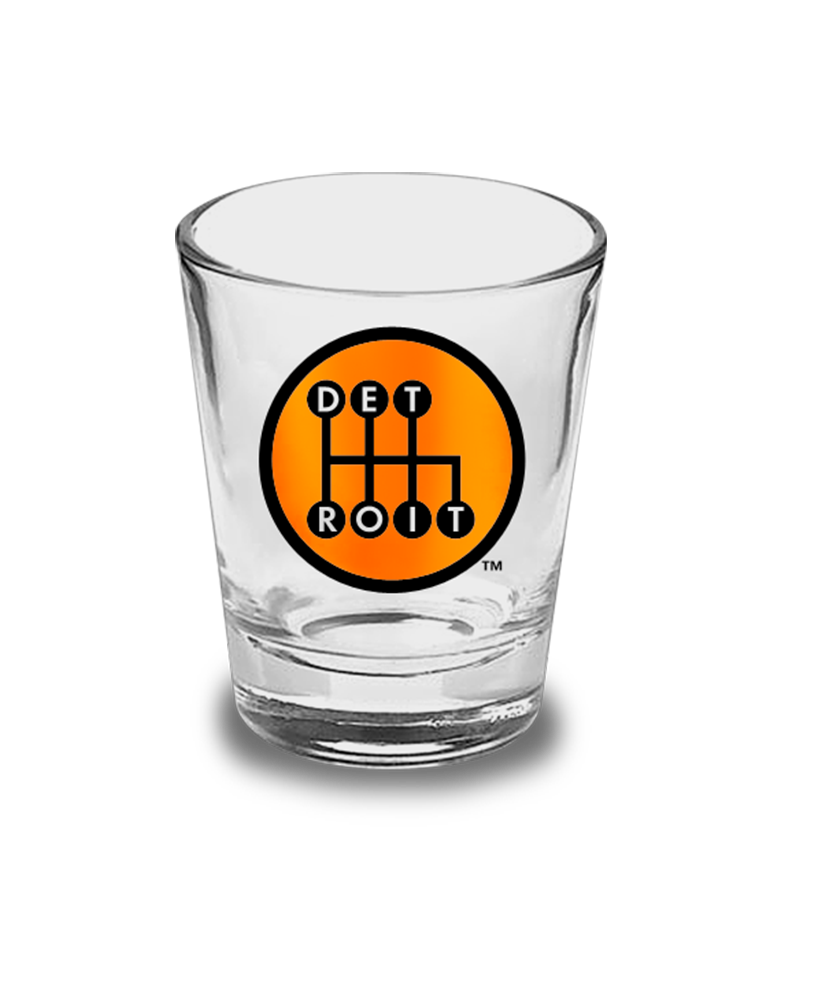shot glass png