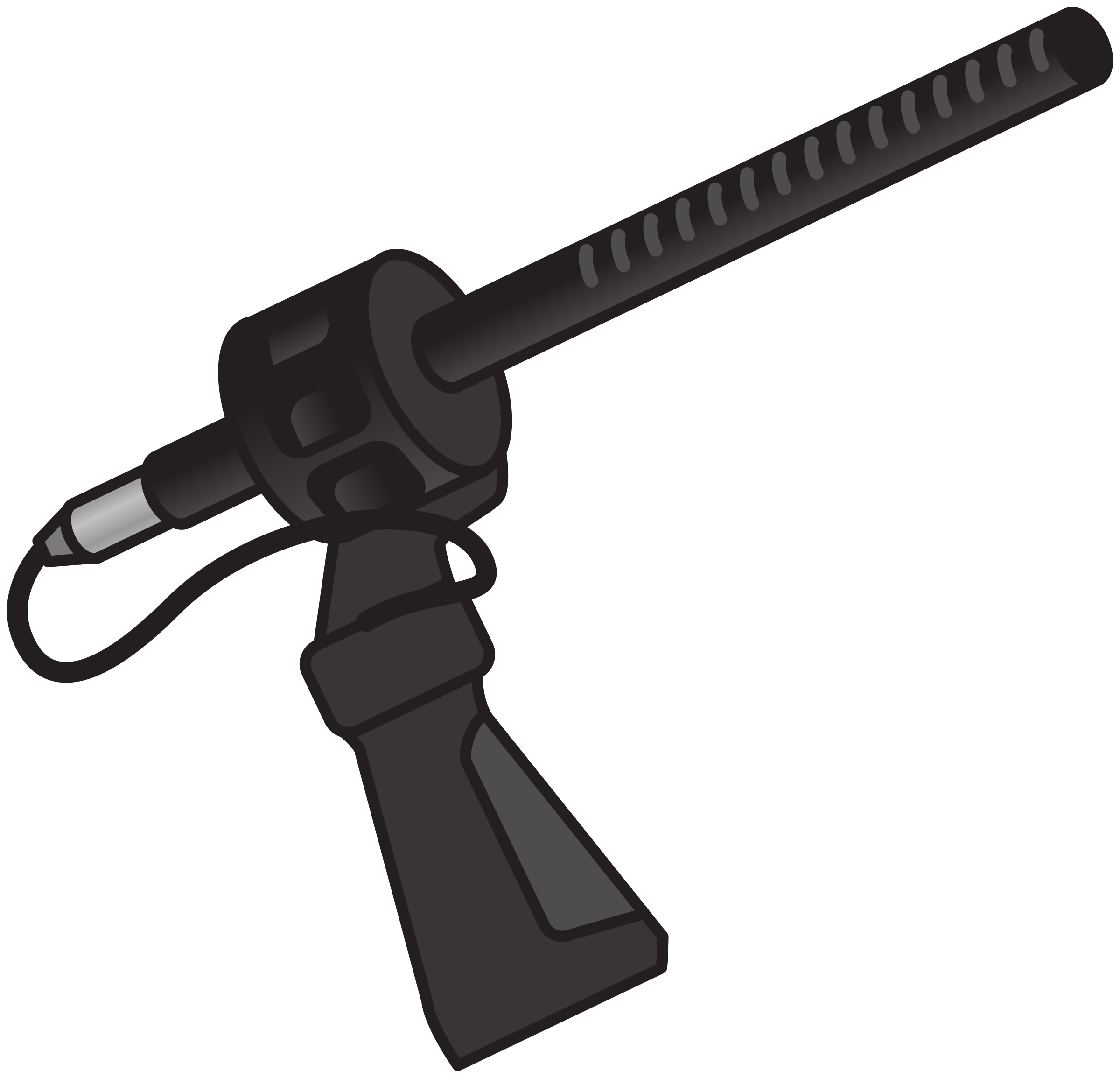 Shotgun icon png. Microphone ver icons free