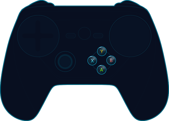 shoulder buttons png