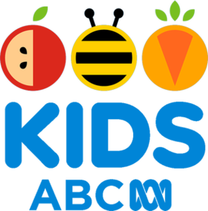 Net clip kid. Play abc kids