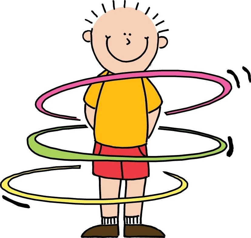 Show and tell clipart healthy child. Health works at