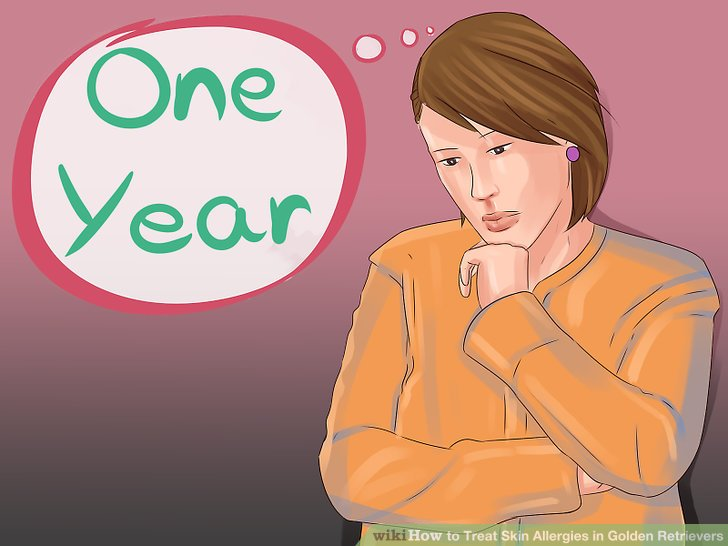 Show and tell clipart skin problem. Ways to treat