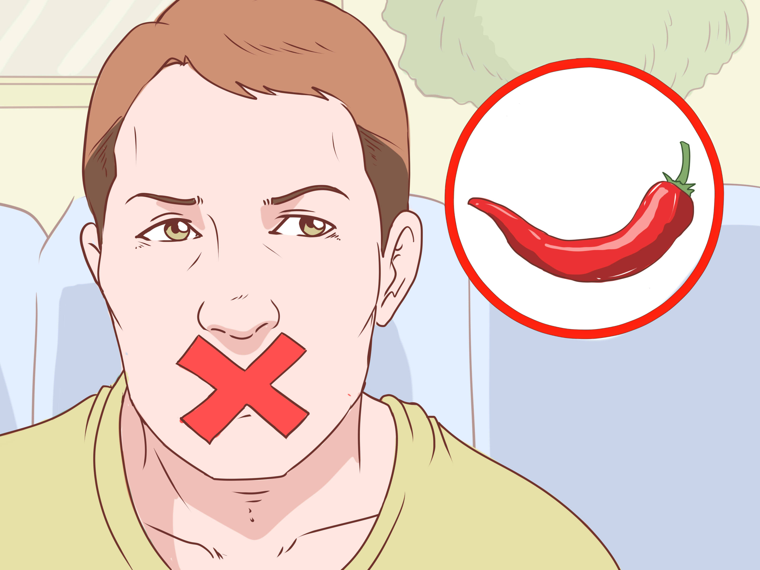 Show and tell clipart skin problem. Ways to heal