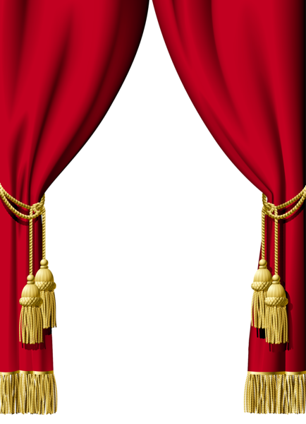 Pin by pirjo humpas. Curtain clipart cute picture transparent download