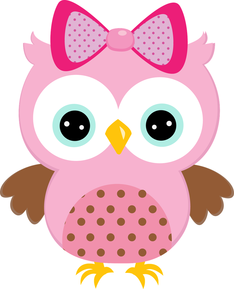 Shower clipart bird. Pink baby