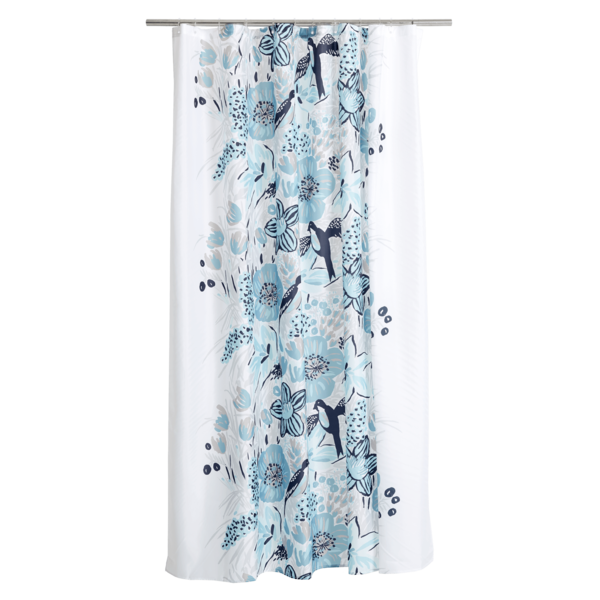 shower curtain png