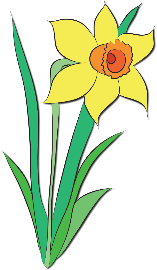 May flowers png. Clip art april showers