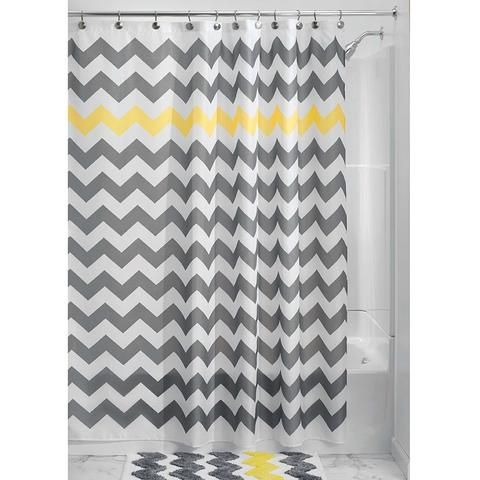 Showering clipart shower curtain. Best modern images