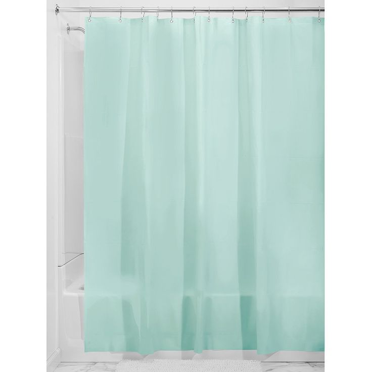 Showering clipart shower curtain. Best images on