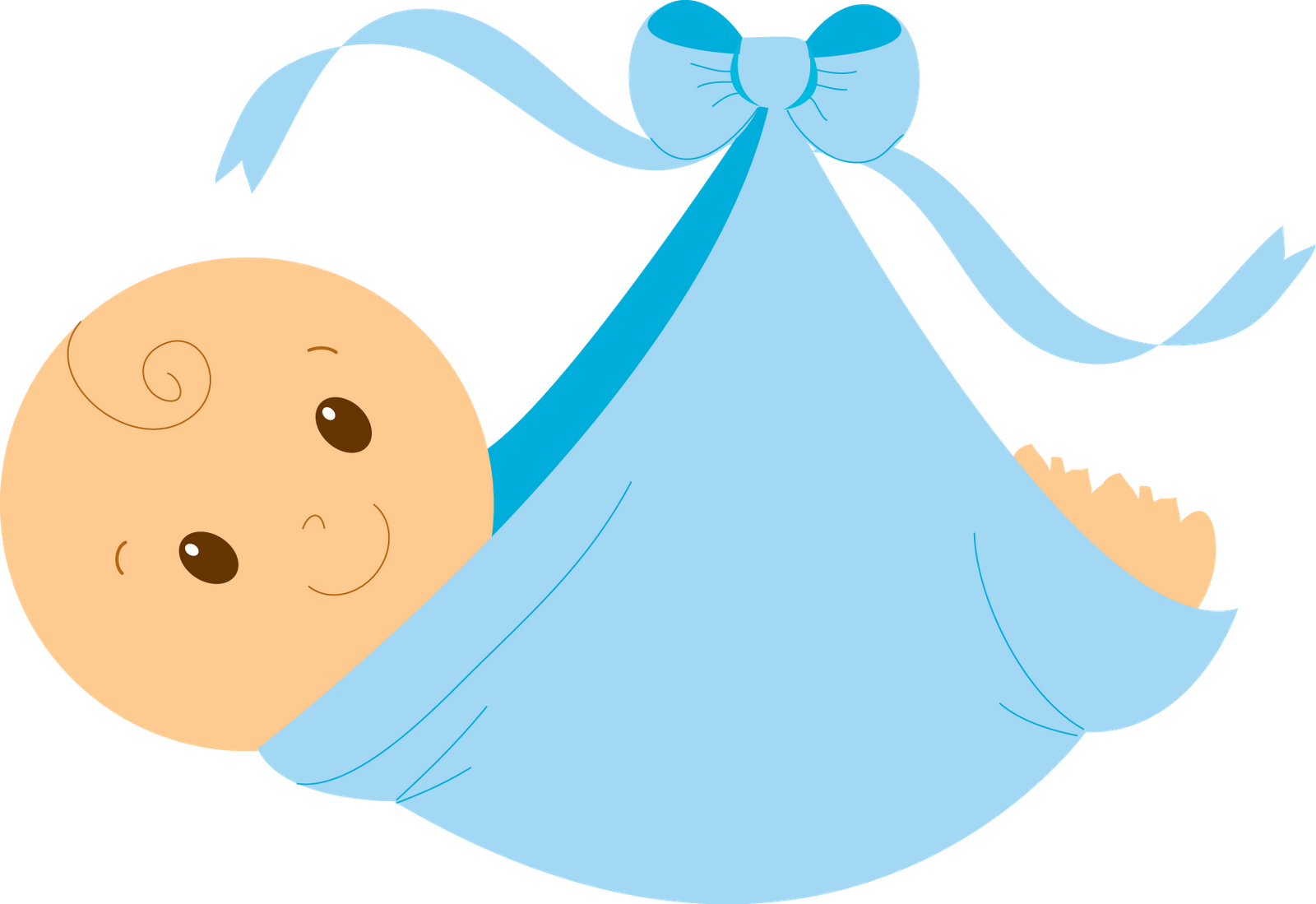 png images of cartoon baby boy