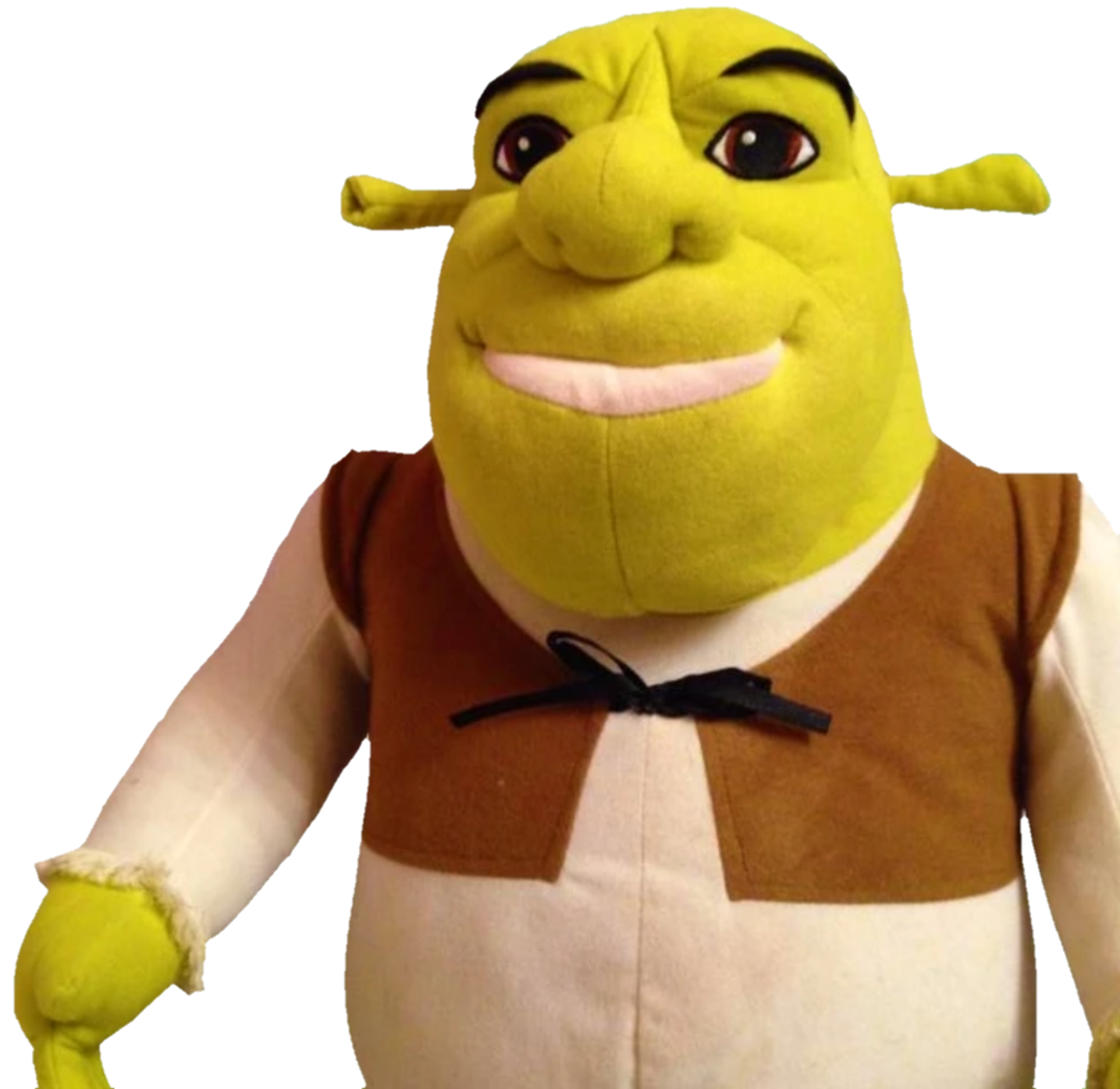 woody sml png
