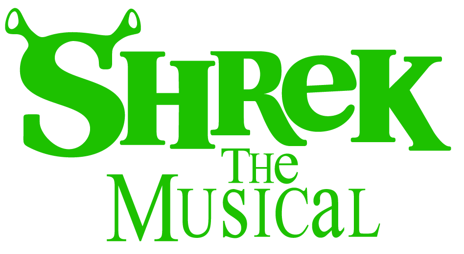Shrek ears png. Audition notice the musical